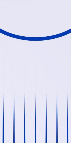RC STRASBOURG EXTERIEUR