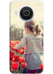 Coque Nokia X10 personnalisée
