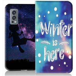Etui OnePlus Nord 2 5G personnalisé