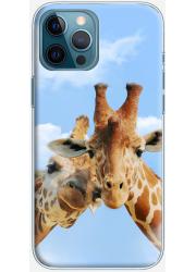 Coque iPhone 13 pro Max personnalisée
