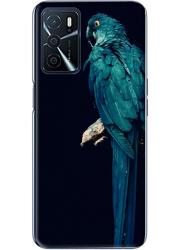 Coque Oppo A16 4G personnalisée