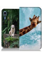 Etui Samsung A2 Core personnalisé