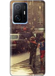 Coque Xiaomi Mi 11T personnalisée