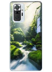 Coque Xiaomi Redmi 10 personnalisée