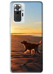 Coque 360° Xiaomi Redmi 10 personnalisée
