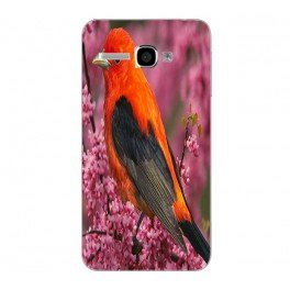 Coque personnalisée Alcatel one touch star