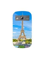 Silicone personnalisée Samsung Galaxy Xcover 2