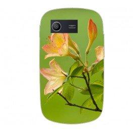 Housse personnalisée Samsung Galaxy Star S5280