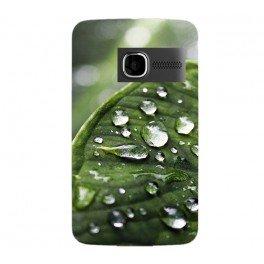 Coque personnalisée Alcatel One Touch OT 3040