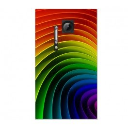 Coque personalisée Nokia Lumia 1020