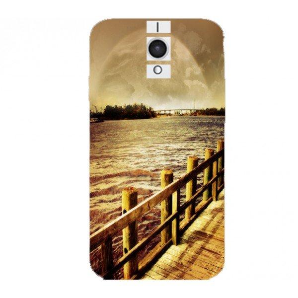 Coque personnalisée Samsung Galaxy Note 3