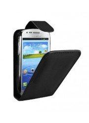 Housse personnalisée Housse Samsung Galaxy Ace 3