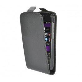 Housse personnalisée Blackberry Q10