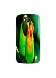 Coque personnalisée Wiko Iggy