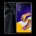 Asus Zenfone 5 2018