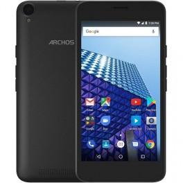 Archos Access 50 4G