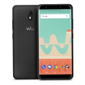 Wiko View Go