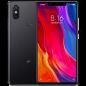 Xiaomi 8 SE