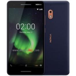 Nokia 2.1 2018