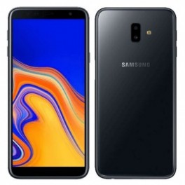 Samsung Galaxy J6 Plus (2018)