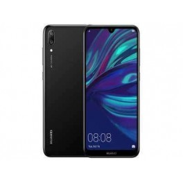 Huawei Y7 Pro 2019