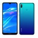 Huawei Y7 2019