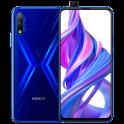 Huawei 9X