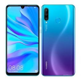 Huawei P30 lite XL