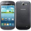 Samsng Galaxy Express I8730