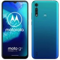 Motorola G8 Power Lite