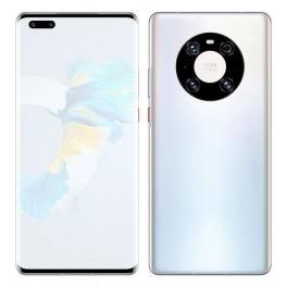 Huawei Mate 40Pro 5G