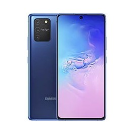 Samsung S10 Lite 2020