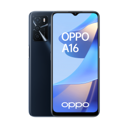 Oppo A16 4G