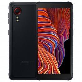 Samsung Xcover 5