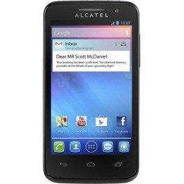 Alcatel One Touch M pop OT 5020