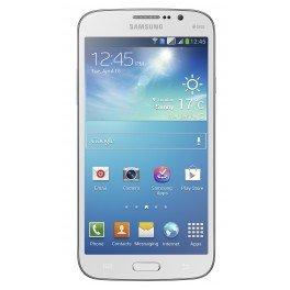 Samsung Galaxy Méga