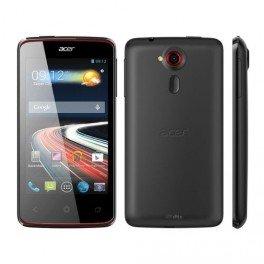 Acer Liquid Z4 Duo