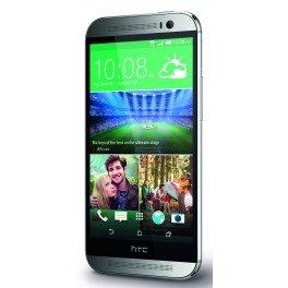 HTC One M8 Mini