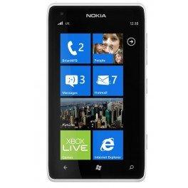 Nokia Lumia 850