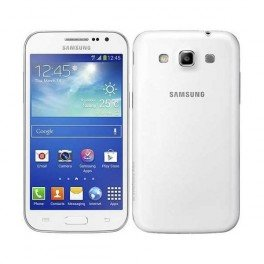 Samsung Galaxy Ace 4G G357