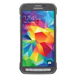 Samsung g870 Galaxy S5 Active
