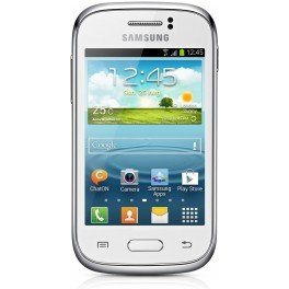 Samsung Young 2 G130