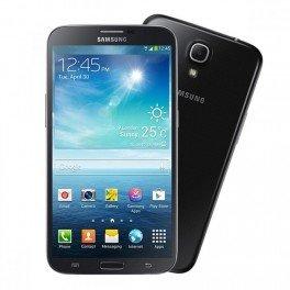 Samsung Galaxy Méga 2 G750