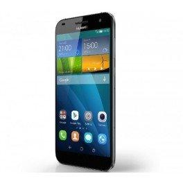 Huawei G7