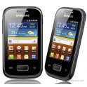 Samsung Galaxy Pocket I5300