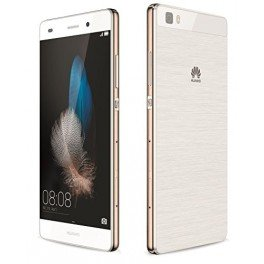 coque iphone huawei p8 lite