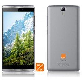 Orange Nura 2