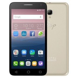Alcatel One Touch Pop 3 5.5