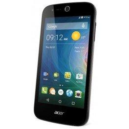 Acer Liquid Z330 / M330