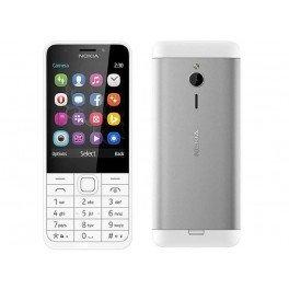 Nokia Lumia 230